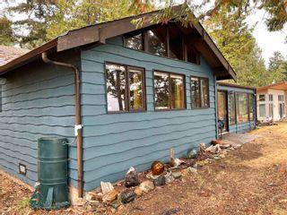 Photo 29: 555 BAYVIEW Drive: Mayne Island House for sale (Islands-Van. & Gulf)  : MLS®# R2620855