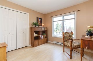 Photo 15: 204 2349 James White Blvd in SIDNEY: Si Sidney North-East Condo for sale (Sidney)  : MLS®# 757362