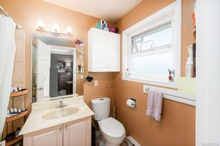 Photo 28: 2344 Ocean Ave in : Si Sidney South-East House for sale (Sidney)  : MLS®# 875742