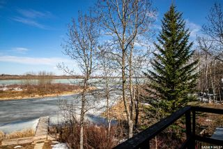 Photo 28: Lot 39/40 Lakeshore Drive in Wakaw Lake: Residential for sale : MLS®# SK849879