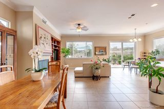 Photo 4: Residential for sale : 3 bedrooms : 5570 COYOTE CRT in CARLSBAD