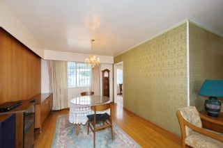 Photo 9: 1167 E 63RD Avenue in Vancouver: South Vancouver House for sale (Vancouver East)  : MLS®# R2624958