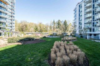 """Photo 30: 511 3557 SAWMILL Crescent in Vancouver: South Marine Condo for sale in """"One Town Centre"""" (Vancouver East)  : MLS®# R2569435"""