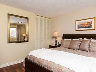 Photo 22: 2404 PALLISER Drive SW in Calgary: Palliser House for sale : MLS®# C4162437