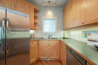 Photo 16: 32 Prominence Park SW in Calgary: Patterson Row/Townhouse for sale : MLS®# A1112438