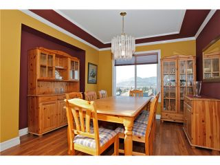 Photo 3: 5509 ALPINE Crescent in Sardis: Promontory House for sale : MLS®# H1404647