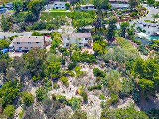Photo 16: LA JOLLA House for sale : 4 bedrooms : 5897 Desert View Dr