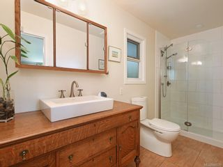 Photo 13: 1340 Manor Rd in Victoria: Vi Rockland House for sale : MLS®# 840521