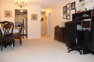 "Photo 8: 5 10698 151A Street in Surrey: Guildford Condo for sale in ""Guildford"" (North Surrey)  : MLS®# R2042531"