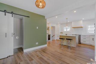 Photo 15: 2312 7th Street East in Saskatoon: Brevoort Park Residential for sale : MLS®# SK871553