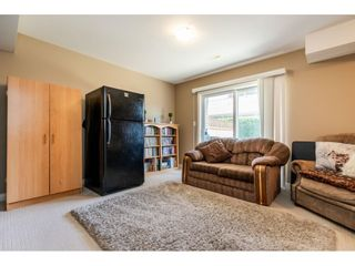 """Photo 31: 9 8880 NOWELL Street in Chilliwack: Chilliwack E Young-Yale Townhouse for sale in """"Parkside Place"""" : MLS®# R2607248"""