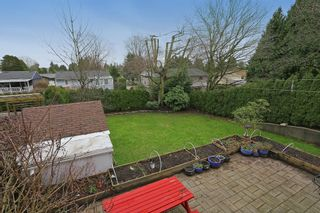 Photo 19: 1550 KENT Street: White Rock House for sale (South Surrey White Rock)  : MLS®# R2029141