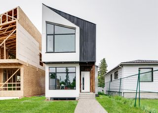 Main Photo: 1440 29 Street SW in Calgary: Shaganappi Detached for sale : MLS®# A1119271