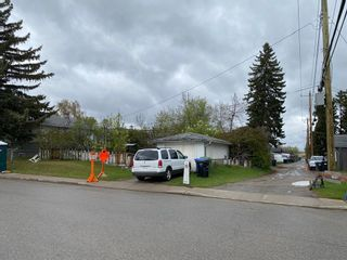 Photo 11: 2032 37 Street SW in Calgary: Killarney/Glengarry Detached for sale : MLS®# A1109310