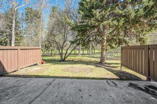 Photo 2: Willow Park-55 10910 Bonaventure Drive SE-Calgary-