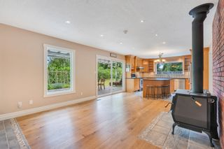 """Photo 8: 17336 101 Avenue in Surrey: Fraser Heights House for sale in """"Fraser Heights"""" (North Surrey)  : MLS®# R2609245"""