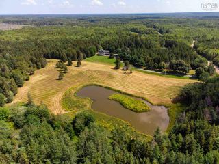 Photo 3: 63 Protection Road in Scotsburn: 108-Rural Pictou County Residential for sale (Northern Region)  : MLS®# 202121185