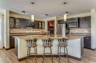 Photo 7: 122 CRANLEIGH Way SE in Calgary: Cranston Detached for sale : MLS®# C4232110
