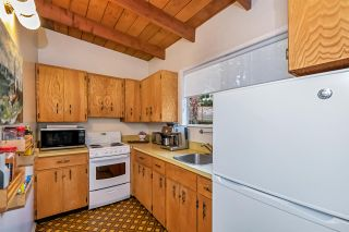 Photo 31: 511 ARBUTUS Drive: Mayne Island House for sale (Islands-Van. & Gulf)  : MLS®# R2518243