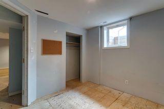 Photo 22: 29 Abberfield Crescent NE in Calgary: Abbeydale Semi Detached for sale : MLS®# A1091796