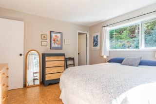 Photo 30: 1224 SELBY STREET in Nelson: House for sale : MLS®# 2461219