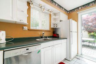 Photo 5: 11370 75 AVENUE in Delta: Scottsdale House for sale (N. Delta)  : MLS®# R2463607