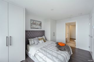 """Photo 10: 2911 908 QUAYSIDE Drive in New Westminster: Quay Condo for sale in """"RIVERSKY 1"""" : MLS®# R2535436"""