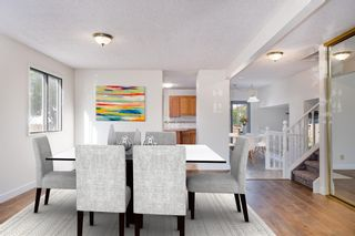 Photo 4: 452 Woodside Road SW in Calgary: Woodlands Detached for sale : MLS®# A1147030