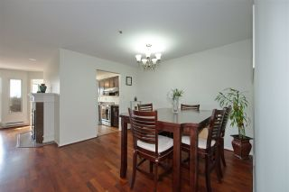 "Photo 9: 205 2250 SE MARINE Drive in Vancouver: South Marine Condo for sale in ""Waterside"" (Vancouver East)  : MLS®# R2483530"