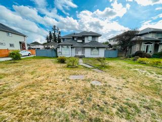 Photo 1: 15714 84 Avenue in Surrey: Fleetwood Tynehead House for sale : MLS®# R2613241