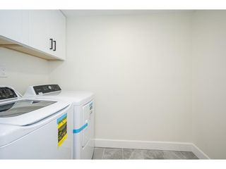 """Photo 23: 204 1255 BEST Street: White Rock Condo for sale in """"The Ambassador"""" (South Surrey White Rock)  : MLS®# R2624567"""