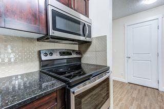 Photo 7: 204 5816 MULLEN Place in Edmonton: Zone 14 Condo for sale : MLS®# E4262303