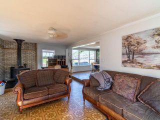 Photo 23: 503 HUNT ROAD: Lillooet House for sale (South West)  : MLS®# 158330