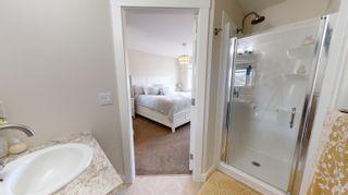 Photo 14: 8810 76 Street in Fort St. John: Fort St. John - City SE 1/2 Duplex for sale (Fort St. John (Zone 60))  : MLS®# R2620335