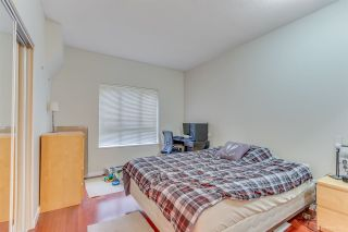 """Photo 9: 3234 E 54TH Avenue in Vancouver: Champlain Heights Townhouse for sale in """"CHAMPLAIN VILLAGE"""" (Vancouver East)  : MLS®# R2564180"""