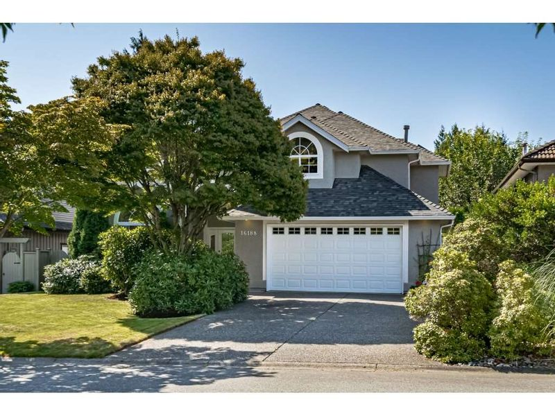 FEATURED LISTING: 16188 10A Avenue Surrey