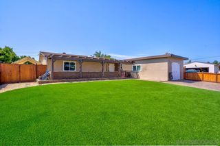 Photo 16: CHULA VISTA House for sale : 4 bedrooms : 168 E Quintard St