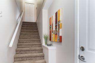 "Photo 4: 130 2729 158 Street in Surrey: Grandview Surrey Townhouse for sale in ""KALEDEN"" (South Surrey White Rock)  : MLS®# R2474480"