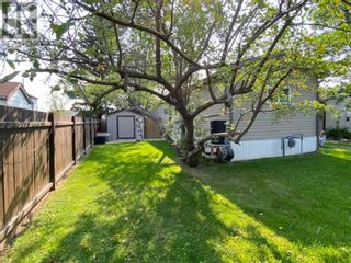 Photo 23: 5238/42 48 Street in Mayerthorpe: House for sale : MLS®# A1134539