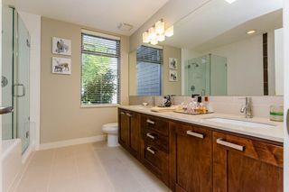 "Photo 16: 79 2603 162 Street in Surrey: Grandview Surrey Townhouse for sale in ""Vinterra Villas"" (South Surrey White Rock)  : MLS®# R2193434"