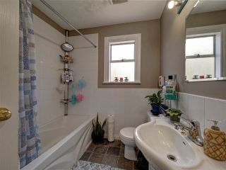 """Photo 19: 6345 ORACLE Road in Sechelt: Sechelt District House for sale in """"West Sechelt"""" (Sunshine Coast)  : MLS®# R2468248"""