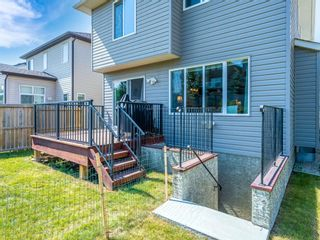 Photo 30: 14 Hillcrest Street SW: Airdrie Detached for sale : MLS®# A1140179