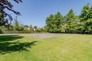 "Photo 32: 192 27456 32 Avenue in Langley: Aldergrove Langley Townhouse for sale in ""Cedar Park"" : MLS®# R2371784"