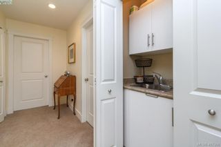 Photo 23: 108 644 Granrose Terr in VICTORIA: Co Latoria Row/Townhouse for sale (Colwood)  : MLS®# 809472