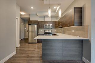 Photo 12: 101 10006 83 Avenue in Edmonton: Zone 15 Condo for sale : MLS®# E4254066