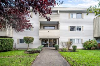 Photo 14: 205 611 Constance Ave in : Es Saxe Point Condo for sale (Esquimalt)  : MLS®# 859111