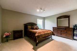 Photo 15: 6540 JUNIPER Drive in Richmond: Woodwards House for sale : MLS®# R2193618