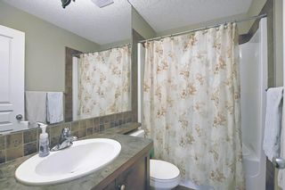 Photo 28: 164 Aspenmere Close: Chestermere Detached for sale : MLS®# A1130488