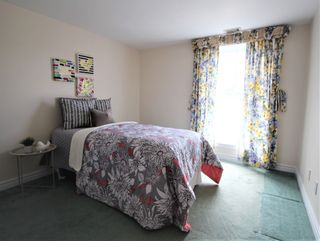 Photo 26: 5C 130 Queen Street in Cobourg: Other for sale : MLS®# X5370835