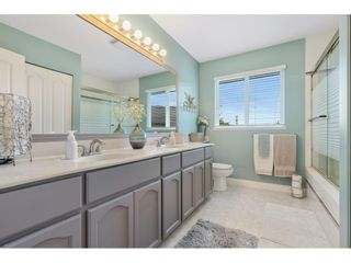 """Photo 29: 10486 SUMAC Place in Surrey: Fraser Heights House for sale in """"Glenwood Estates"""" (North Surrey)  : MLS®# R2579473"""
